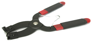 Piston Ring Expander Pliers