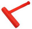 Piston Install Hammer