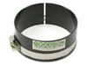Ring Compressor Tool